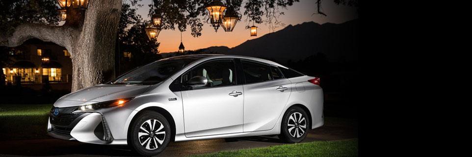 Best Car And Auto Brokers Los Angeles Okumainc Com